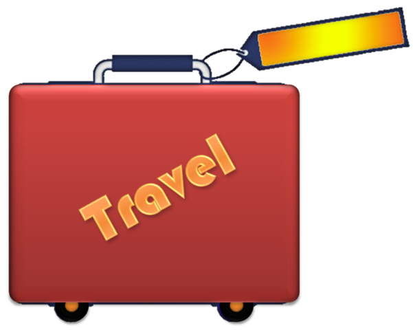 File:Travel icon.png - Wikimedia Commons