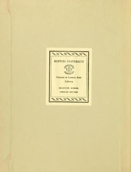 File:Travels to Discover the Source of the Nile - In the Years 1768, 1769, 1770, 1771, 1772, and 1773 volume 1.djvu
