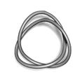Trefoli knot.png