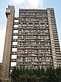 Trellick Tower by Jeane Trend-Hill.JPG
