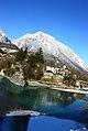 Trem (St. Moritz - Chur) - Suica (8746335730).jpg