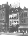 Tremont Theatre no176 TremontSt Boston ca1910 BostonianSociety.png