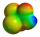 Trichloroacetic-acid-elpot.png