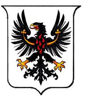 Austrian Circle - Image: Trient
