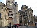 Trier Dom - panoramio.jpg