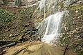 Trimbach Falls (26008110334).jpg