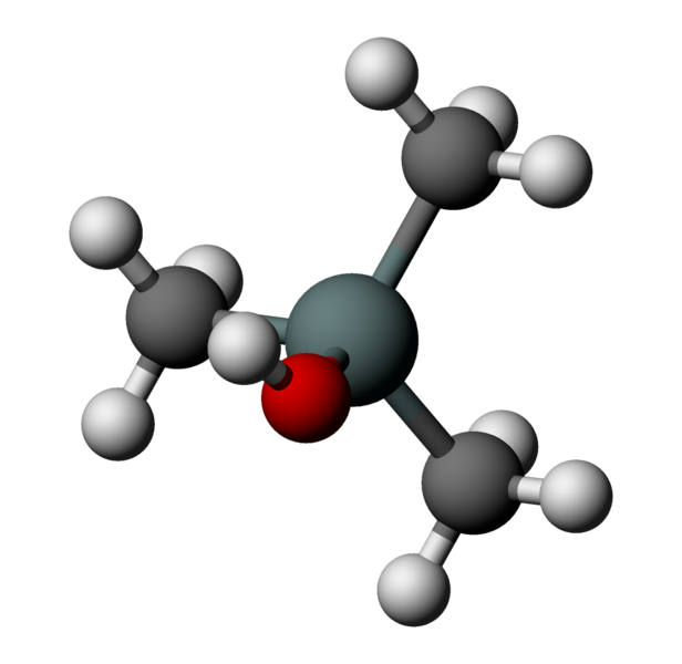 Plik:Trimethylsilanol (structure).png