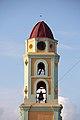 Trinidad - panoramio (10).jpg