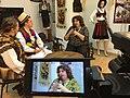 Trinitas TV.jpg