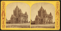 Trinity Episcopal Church, from Robert N. Dennis collection of stereoscopic views 2.png