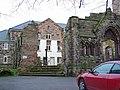 Trinity Gardens - geograph.org.uk - 1092686.jpg