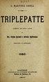 Triplepatte - comedia en cinco actos (IA triplepattecomed3451bern).pdf