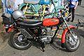 Triumph T25SS Blazer SS 250cc (1971) - 21853577338.jpg