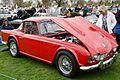 Triumph TR4 (1963) - 8856856291.jpg