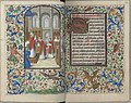 Trivulzio book of hours - KW SMC 1 - folios 052v (left) and 053r (right).jpg