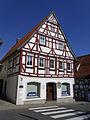 Trochtelfingen-Marktstraße-Bürgerhaus-1673 105997.jpg
