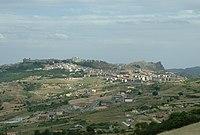 Troina - Panorama.JPG