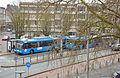 Trolley Breng 5218 Velperpoort (8643011467).jpg
