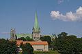 Trondheim Domkirke6.jpg