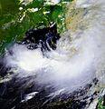 Tropical Depression 18 may 2002 0749Z.jpg