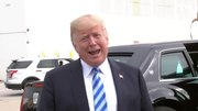 File:Trump 'very sad' about Manafort conviction.webm