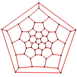 Truncated icosahedral graph pentcenter.png