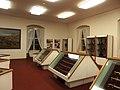 Trutnov, Muzeum Podkrkonoší, výstava Vítězství Rakušanů u Trutnova 1866 (5).jpg