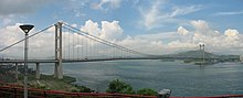 Tsing Ma Bridge.jpg