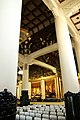Tsukiji Honganji Main Hall 02.jpg