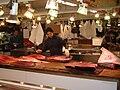Tsukiji fish market 1.jpg