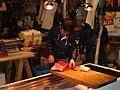 Tsukiji fish market 16.jpg