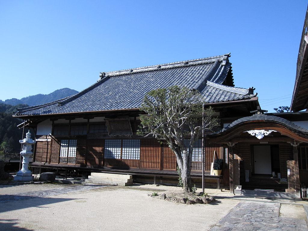 Tsumago 2009 18