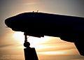 Tu-104B (5407392844).jpg
