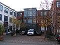Tuchfabrik Trier.jpg