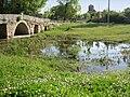 Tudera - Puente romano (1).jpg