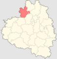 Теперь и Вам, жителю города Алексин Тульской области, доступно получение продукции Florange (Флоранж)...