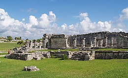 Tulum - House of the Columns.jpg