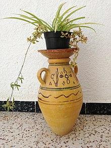 Tunisian amphora.jpg