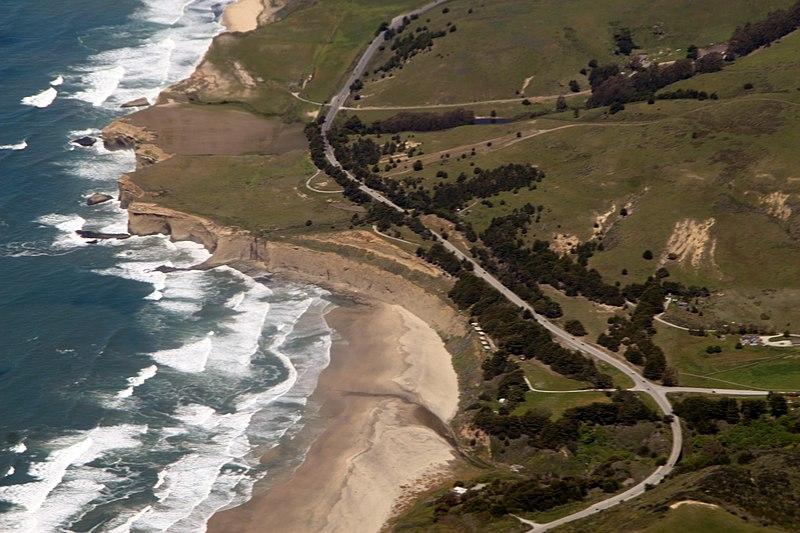 Tunitas Beach %26 Tunitas Creek.jpg