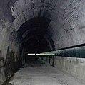 Tunnel Urtijei.jpg