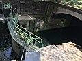 Tunnel et écluse de voie navigable dans Paris.jpg