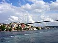 Turkey-1289.jpg