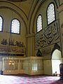 Turkey-1366 (2216629732).jpg