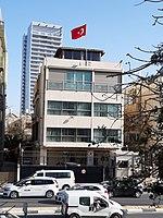 Turkey Embassy, Tel Aviv.jpg
