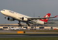 Turkish Airlines A330-200 TC-JNC MAN 2007-12-15.png
