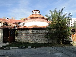 Turkish Bath in Razlog 2012 November.jpg