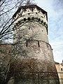 Turnul Dulgherilor.jpg