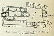 Turku Castle Wikipedia