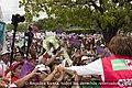 Tuxtla Gutierrez, Chiapas. Cierre de Campaña de Manuel Velasco Coello. 25 junio 2012 (7450416618).jpg