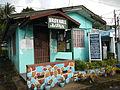 Tuy,Batangasjf2814 29.JPG